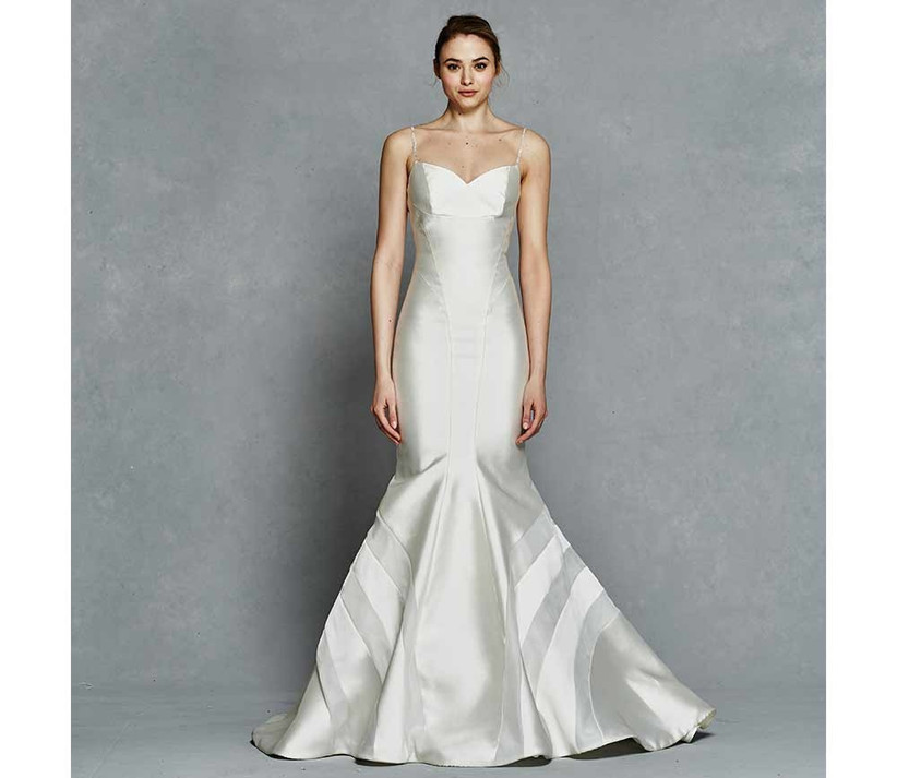 kelly-faetanini-fishtail-wedding-dress