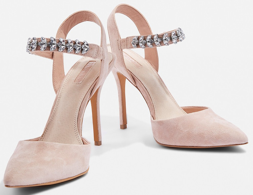 high-street-wedding-shoes-topshop-3