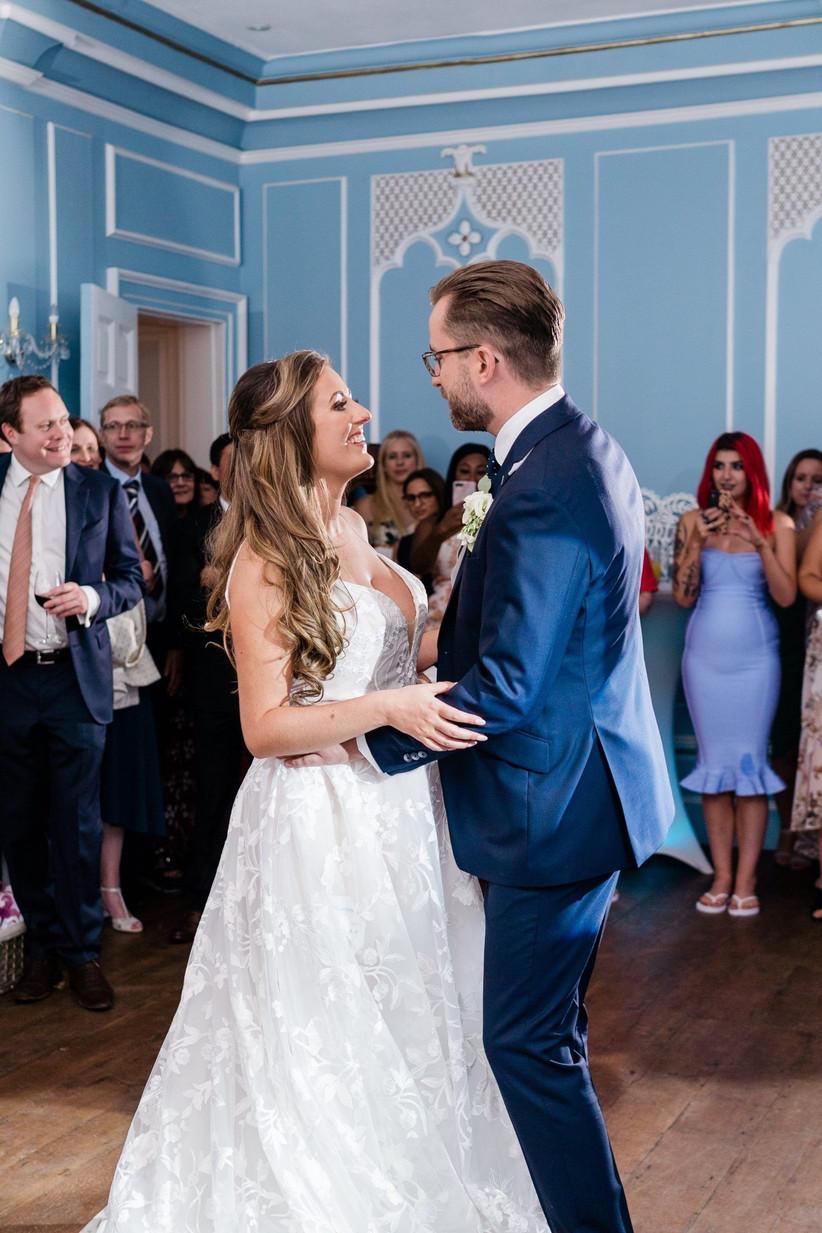 hutton-hall-wedding-photos-essex-gemma-giorgio-photography-66