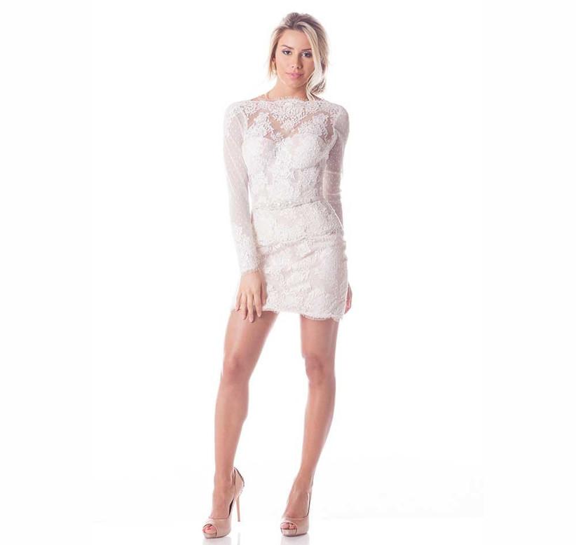 elena-zavozina-wedding-dress