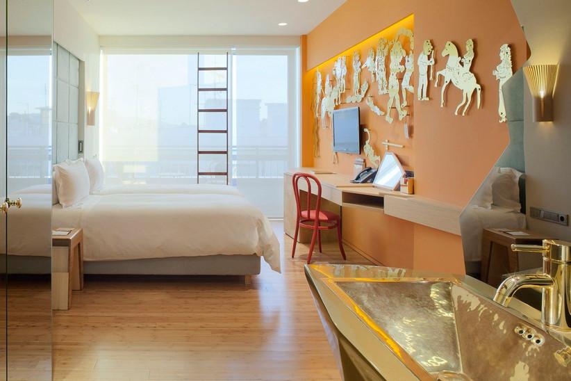 greece-honeymoon-honeymoon-hotels-in-greece-13