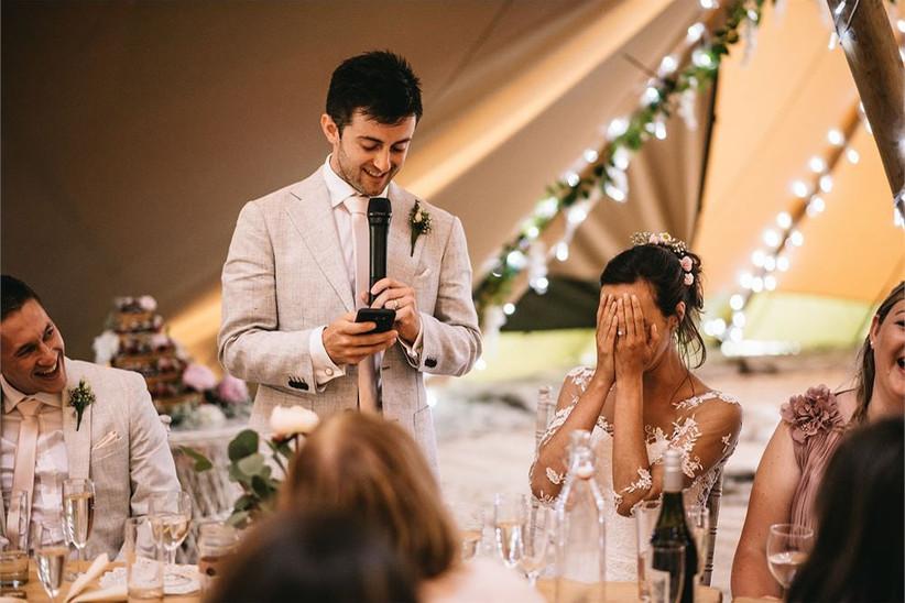 order-of-wedding-speeches-4