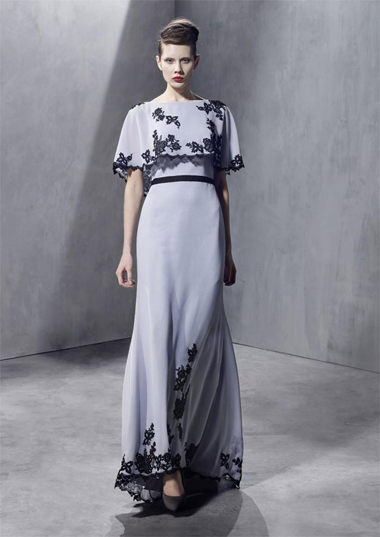 love-enzoani-silver-bridesmaid-gown