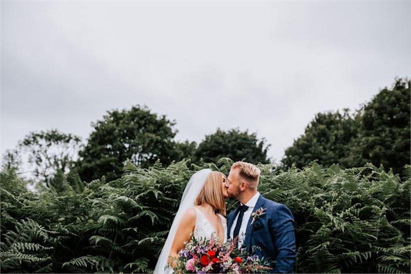 Ways to celebrate your original wedding date