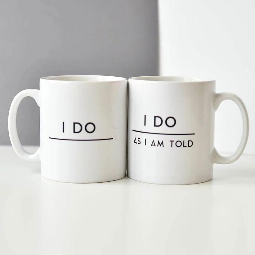 unique-wedding-gifts-13