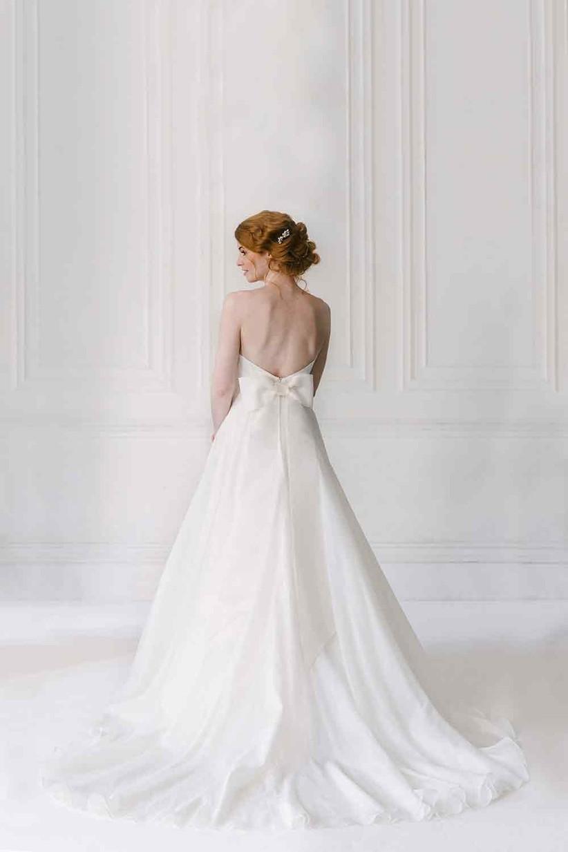 naomi-neoh-bow-wedding-dress