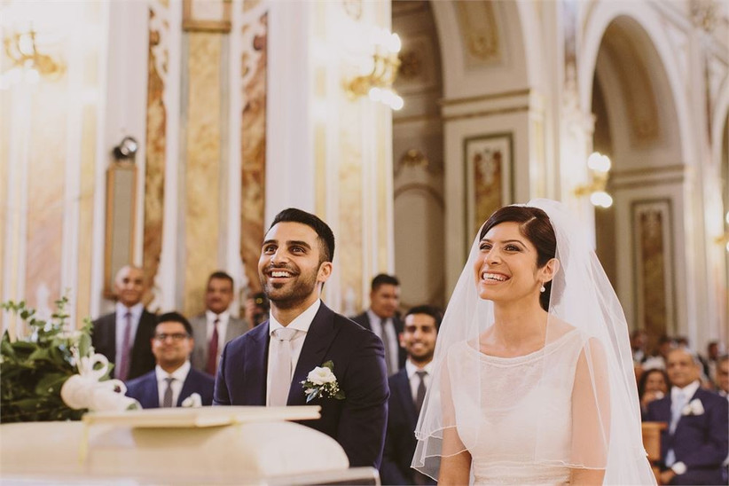 wedding-readings-from-childrens-books