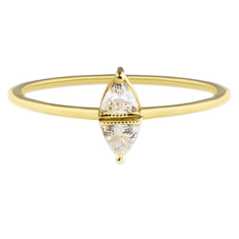 3. simple-engagement-rings-nessa-white-sapphire-tomfoolery