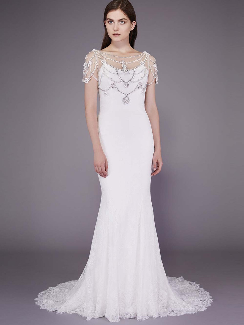 1920s-style-wedding-dress-with-an-illusion-neckline