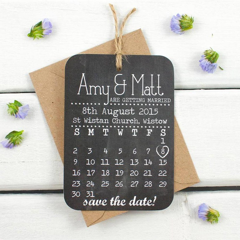 save-the-date-chalk-board