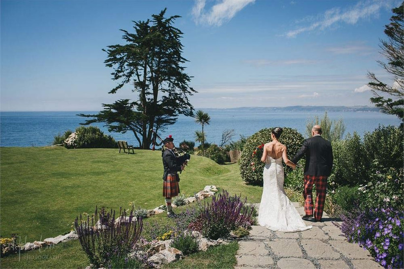 regal-wedding-venues-21