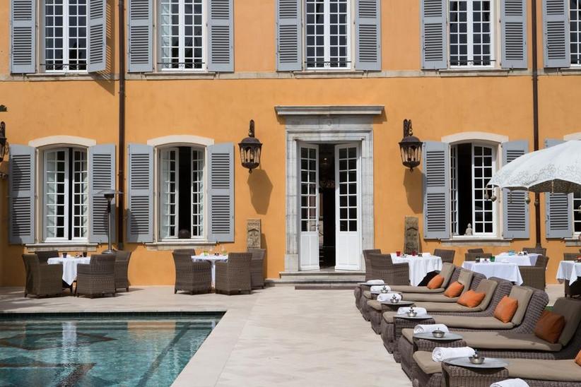 Most Popular Minimoon Destinations France