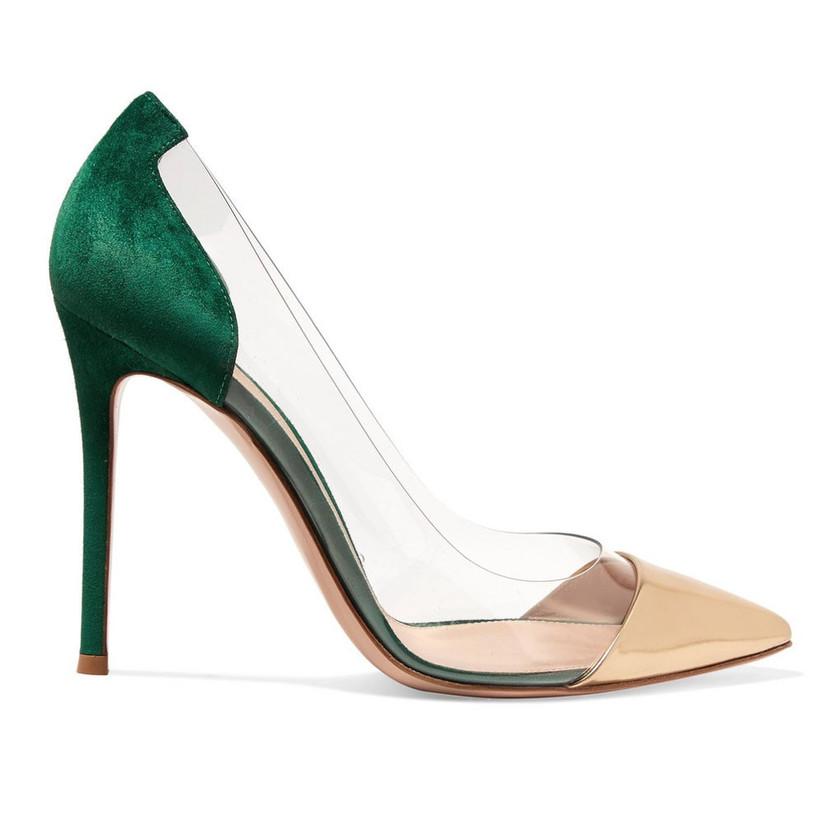 designer-wedding-shoes-18