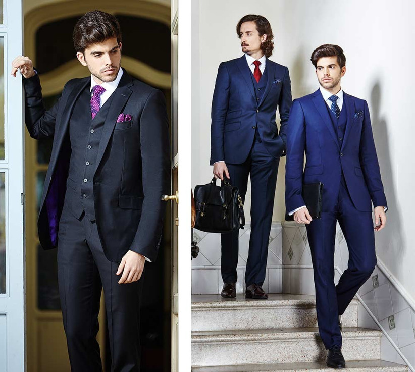 grooms-suits-well-fitted