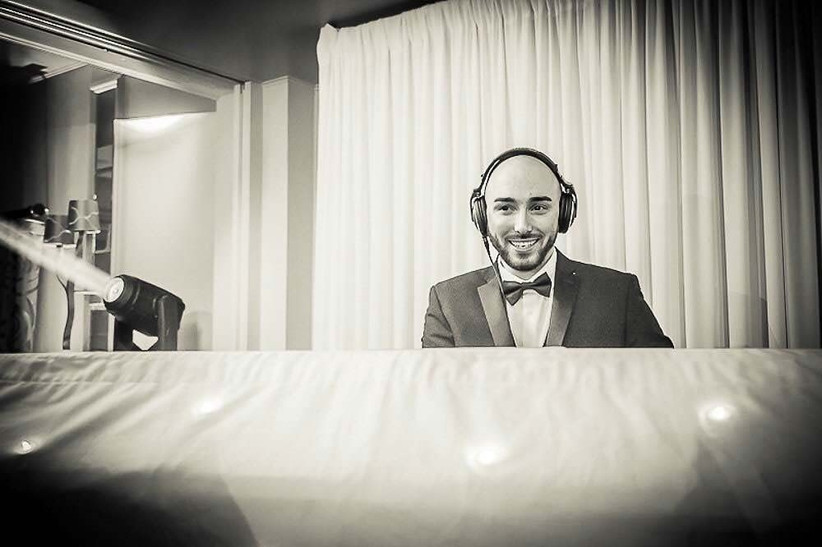 party-events-unlimited-wedding-dj-2