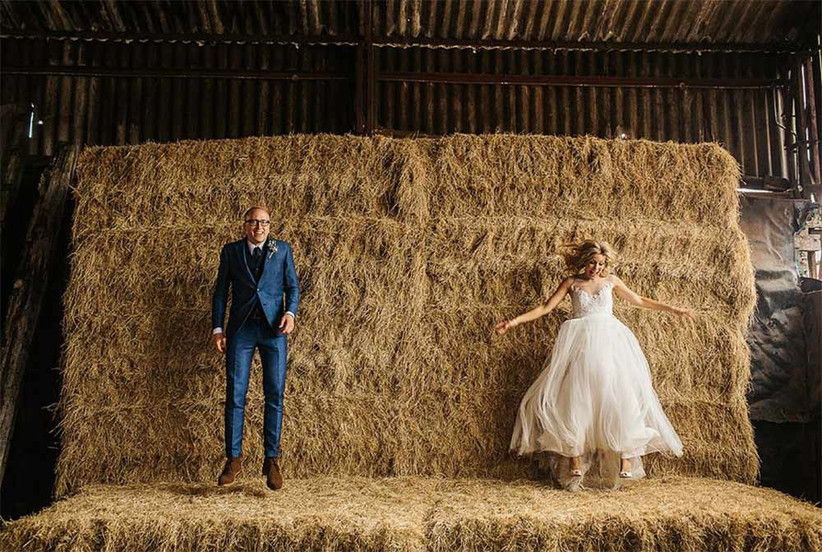 farm-wedding-venues-owen-house