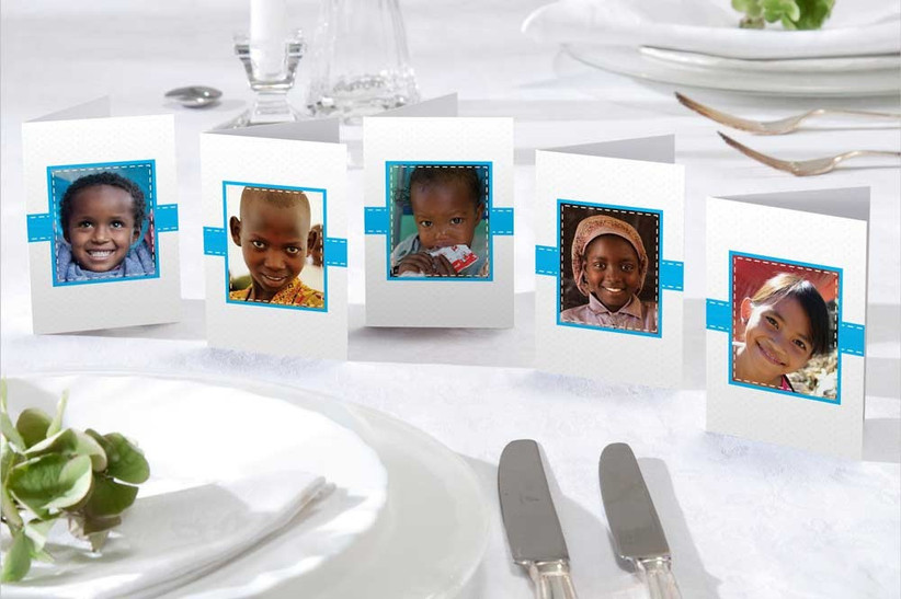 charity-wedding-favours-3