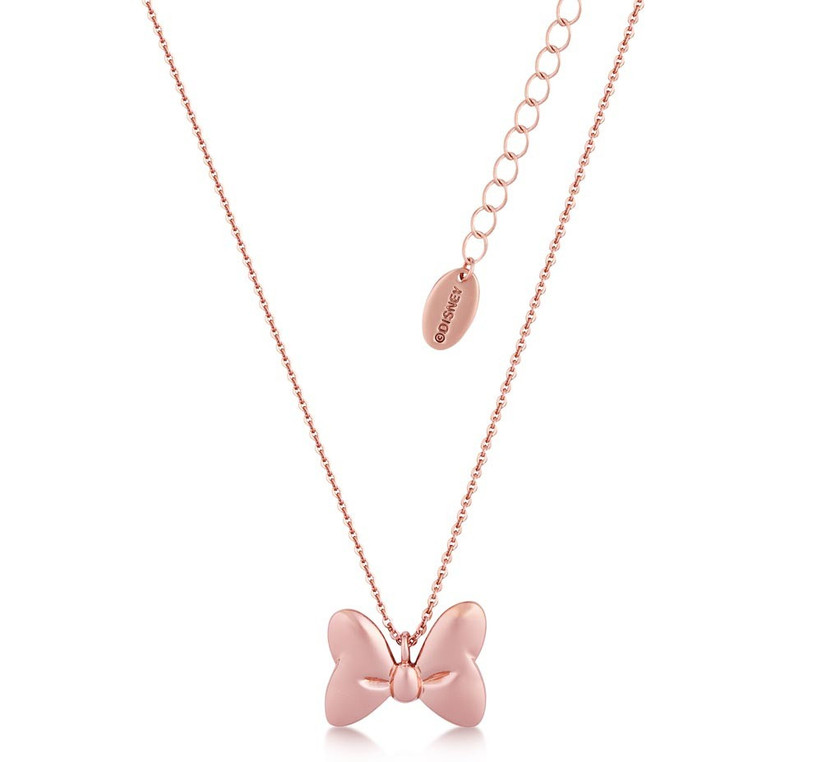 rose-gold-minnie-mouse-bow-necklace