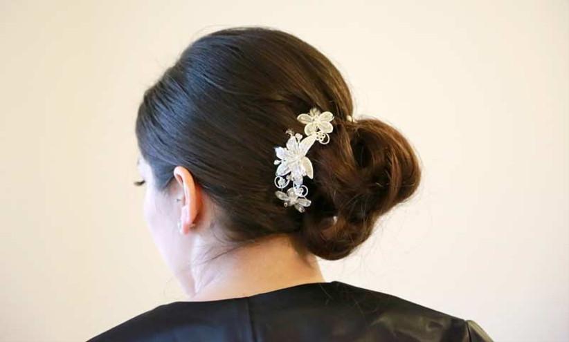 embellished-wedding-hairstyle-2