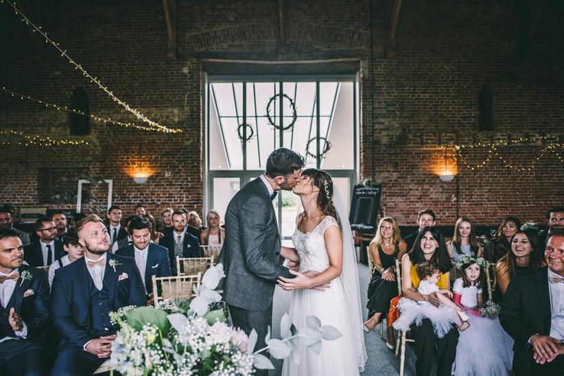 best-wedding-venues-in-norfolk-godwick-hall