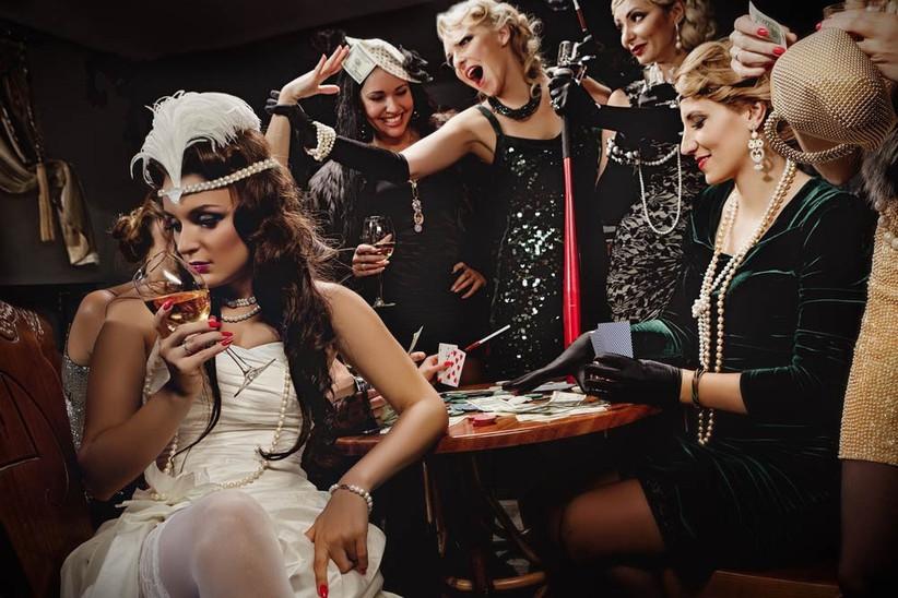 vintage-hen-party-2