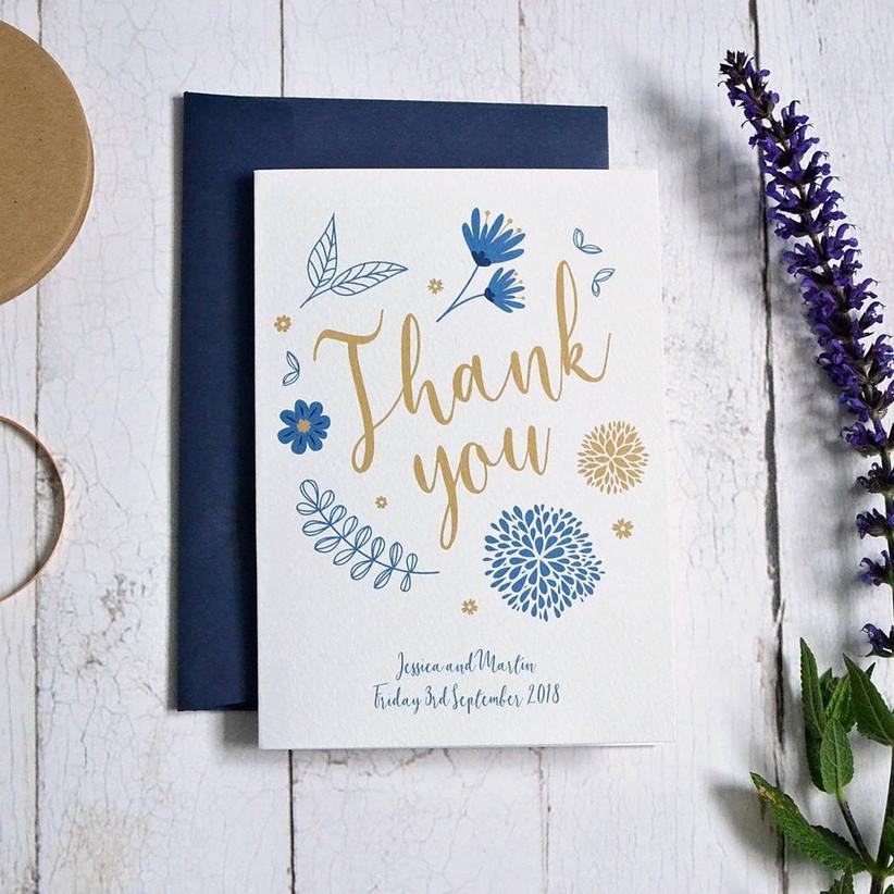 wedding-thank-you-cards-3