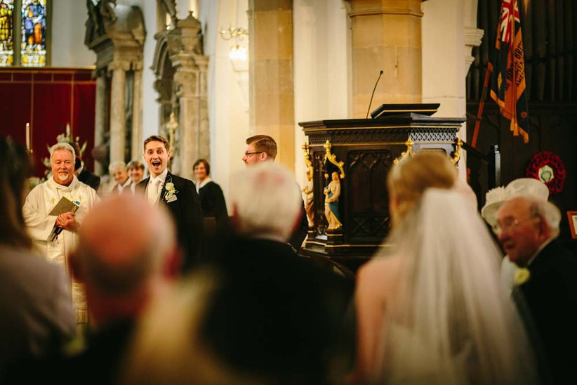 first-look-wedding-photos-by-mbh-wedding-photography-9