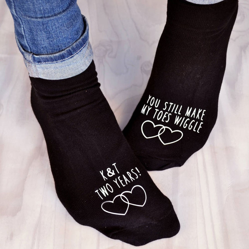 you-make-my-toes-wiggle-anniversary-socks