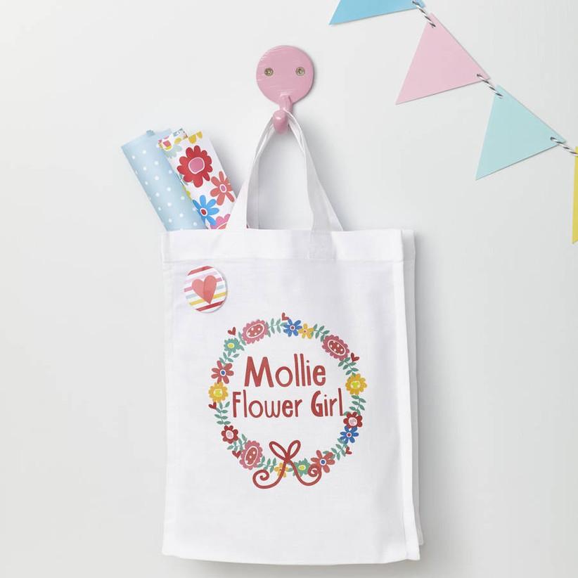 flower-girl-tote-bag-gift