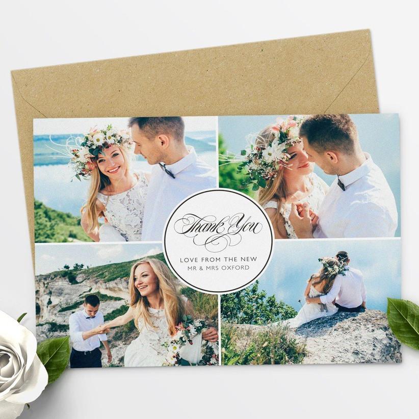 wedding-thank-you-cards-2