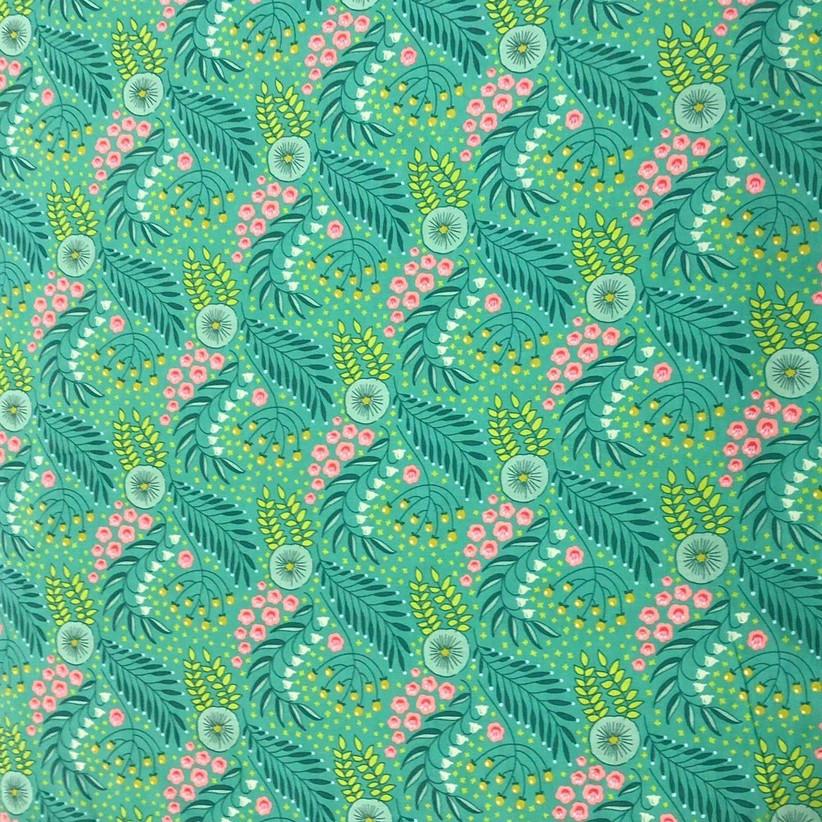 vintage-floral-fabric-2