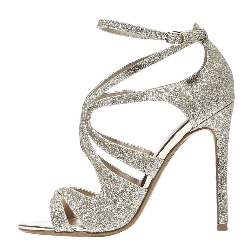 glittery-wedding-shoes-from-office