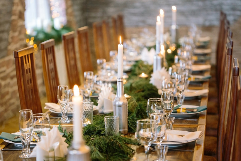 christmas-wedding-planning-tips-10
