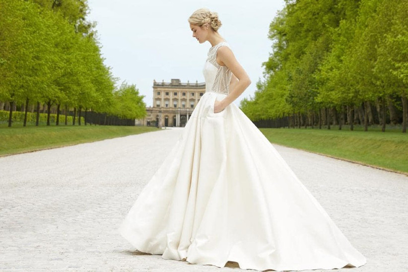 the-best-wedding-dress-shops-in-london-18