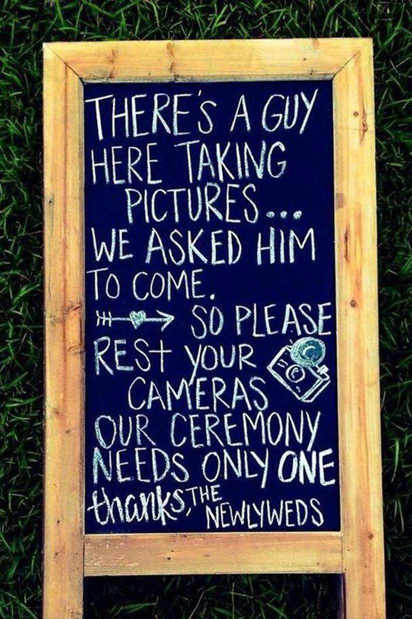 unplugged-wedding-sign-4