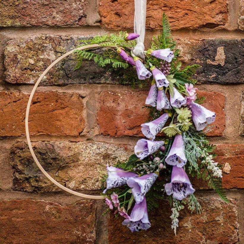 artificial-wedding-flowers-and-silk-wedding-flowers-28