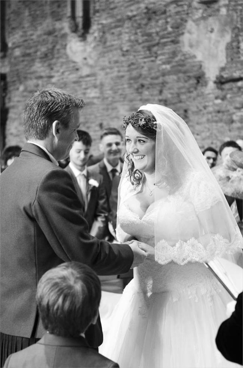 first-look-wedding-photos-by-mathew-binks-wedding-photography-2