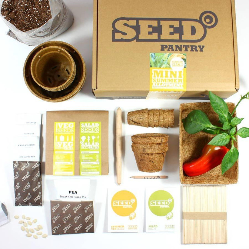 allotment-kit-from-seed-pantry-at-not-on-the-high-street