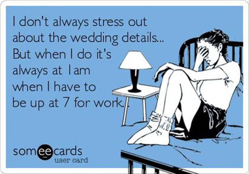 the-funniest-most-accurate-wedding-planning-e-cards-32