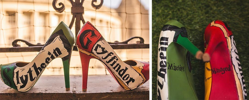 harry-potter-themed-wedding-shoes