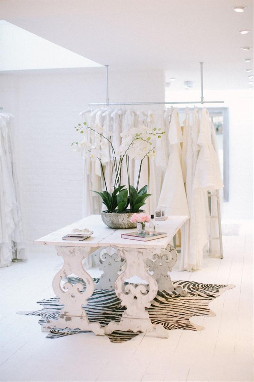 the-best-wedding-dress-shops-in-london-39