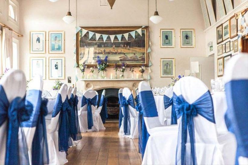 london-rowing-club-venue-in-putney-is-a-great-sporting-wedding-venue