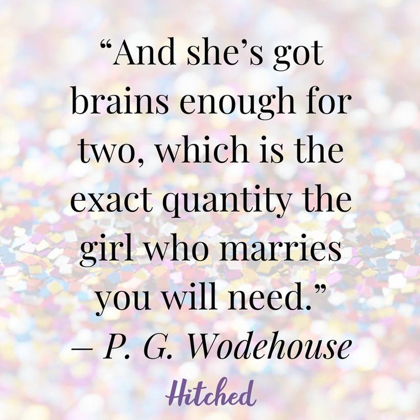 wedding-card-quotes-16