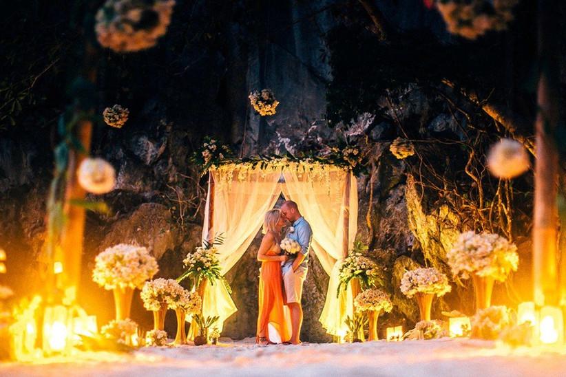 beach-wedding-destinations-3