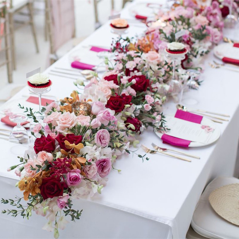 how-to-choose-your-wedding-flowers-8