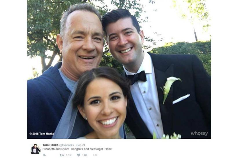 tom-hanks-wedding-selfie-with-couple-2