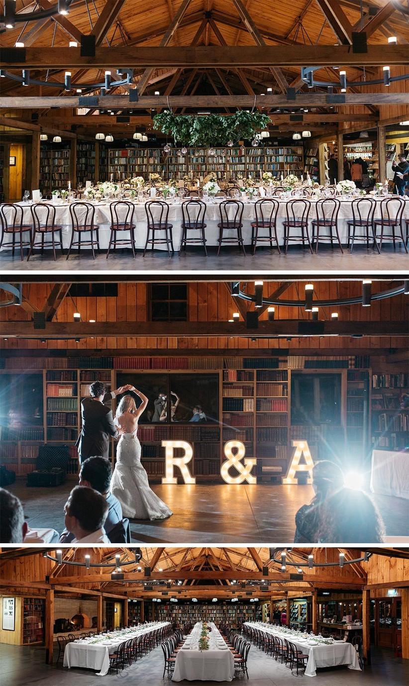 the-book-barn-wedding-venue-at-bendooley-estate