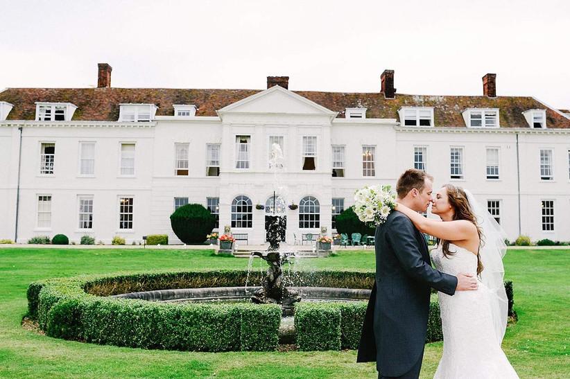 regal-wedding-venues-65