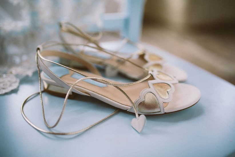 charlotte-mills-flat-wedding-shoes