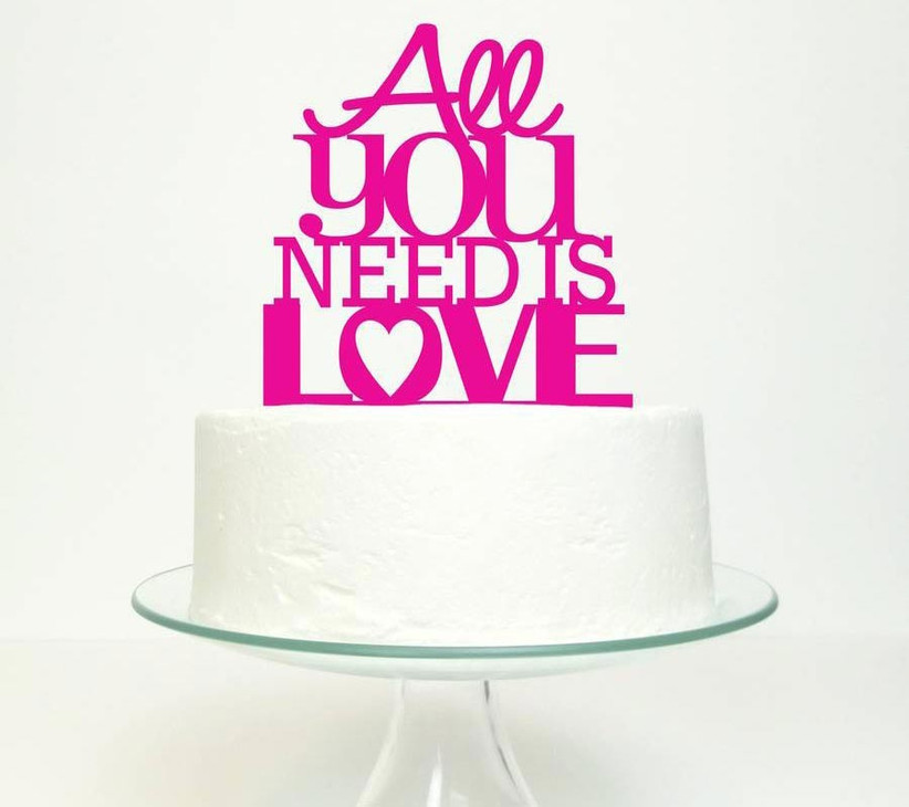 song-lyric-wedding-cake-topper-2